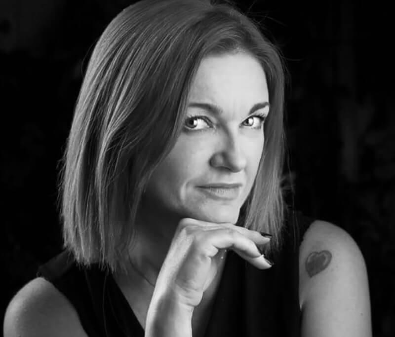 eleonora-cozzella-ponente