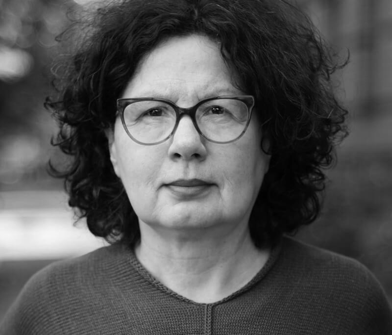 eva-maria-hilker-ponente