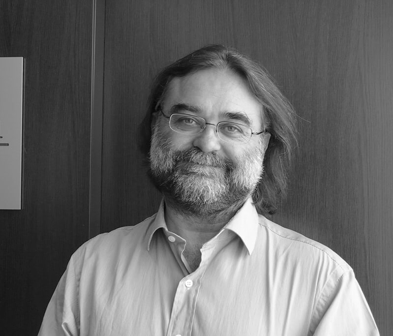 fernando_gallardo_ponente